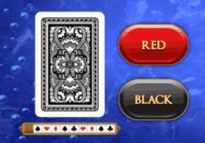Gamble  Neptune Treasure
